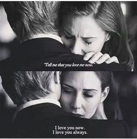 meet joe black quotes meet joe black quotes met and