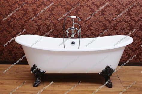 vasca da bagno antica vasca da bagno antica ghisa vasca freestanding vasca da