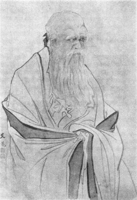 Frases de Lao Tsé (169 citações) | Citações e frases famosas