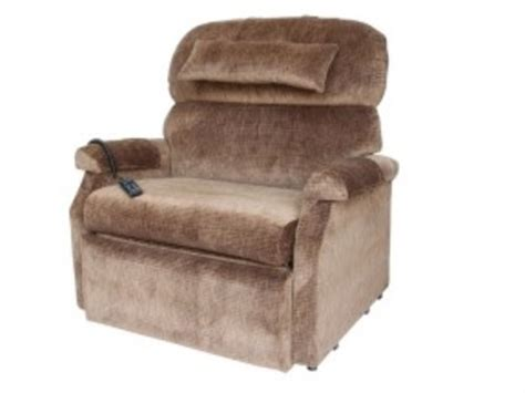 Bariatric Lift Chair by Comforter Bariatric Electric Lift Chair Independent