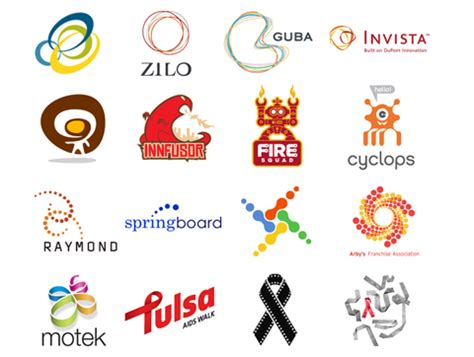 Name Logo Design Ideas by Importance Of A Logo For Company Company Logos Logo Design