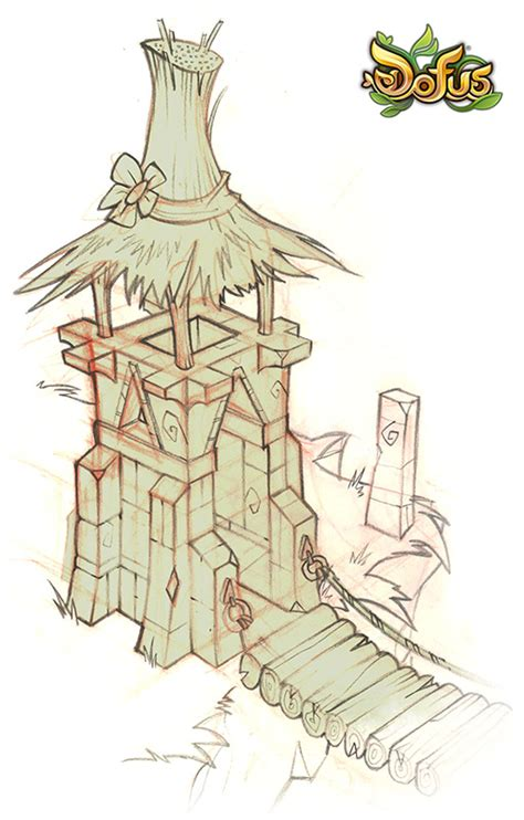 Kaos Sketch Characters 2 Tx 1000 images about buildings on sketches