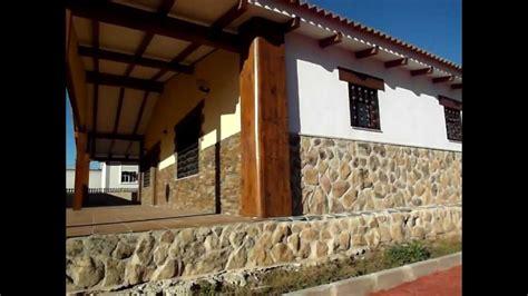 casas prefabricadas de acero y hormigon casas prefabricadas de acero y hormigon modelo andalucia