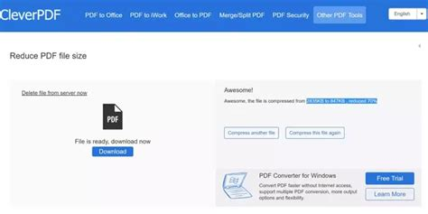 compress pdf file size software what is the best software to compress the file size of pdf