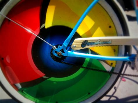 imagenes google crome google chrome 25 is out