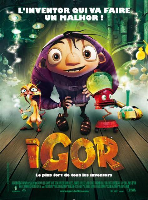 film cartoon com animated movies animated movies wallpapers animated