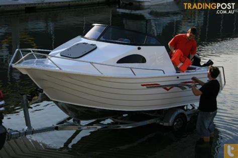 aluminum cuddy cabin boats horizon 515 getaway aluminium cuddy cabin for sale in