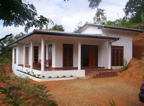 bungalow christmas house oakwell bungalow prices guest house reviews beragala sri lanka tripadvisor