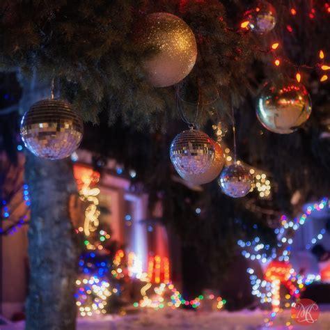 new year decorations edmonton festive edmonton miksmedia photography