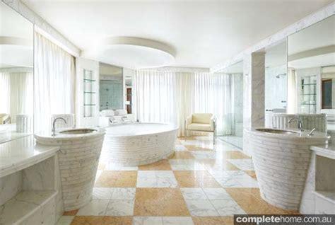 bathroom spa baths melbourne bathroom spa baths melbourne 28 images top 6