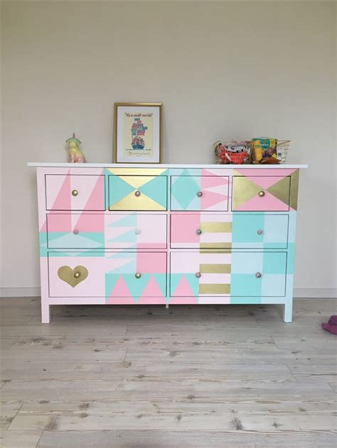 best ikea dresser for changing table best 25 ikea hemnes changing table ideas on