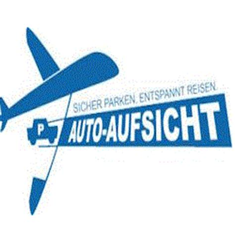 Auto Aufsicht by Auto Aufsicht Flughafen Frankfurt Shuttle Parkvia
