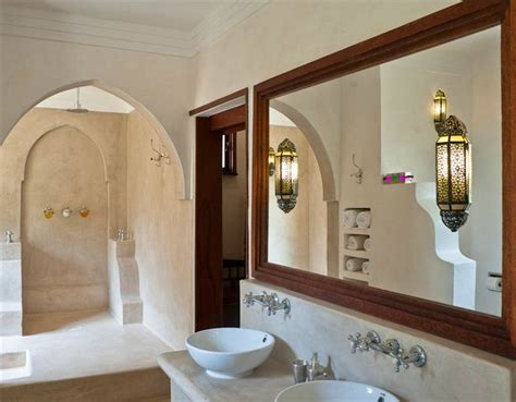 bathroom in swahili bathroom in swahili 28 images bath tub could fit 4 at