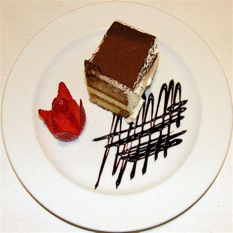 best italian desserts top 5 italian desserts traditional let s go