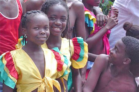 sobre el concepto afrocolombiano en la c 225 tedra de