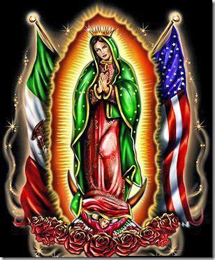 imagenes perronas de la bandera de mexico xxx gratis hd virgenes strip and fuck games