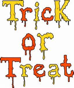 free happy halloween email stationary happy halloween