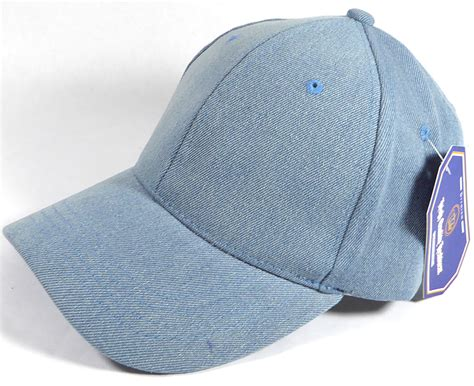 Harga Gucci Cap baseball cap blue daftar harga terlengkap indonesia terkini