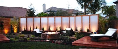 outdoor privacy screens for backyards outdoor privacy screens for the backyard 171 betaview