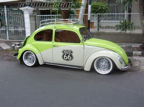 volkswagen beetle modified vw beetle custom