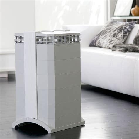 air purifier reviews top   air purifiers