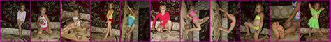 cma models cma masha mashamodel com 187 candy dolls illusion