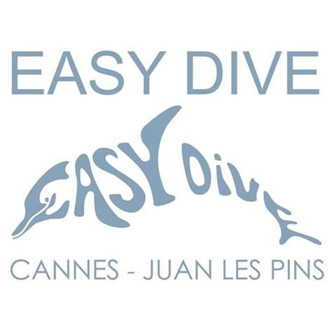 easy dive easy dive cannes francie recenze tripadvisor