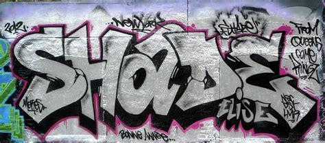 art crimes new york 155