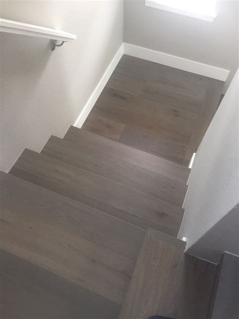 "Provenza ""Greys Rock""   Select Wood Floors"