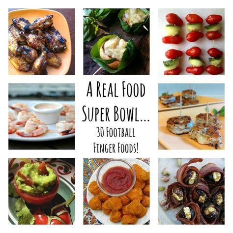 17 best images about healthy inspiration via food the kitchen on pinterest falafels food