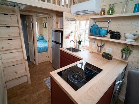 tumbleweed tiny house review tumbleweed the tiny