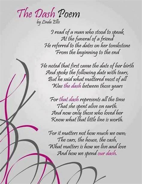 funeral poem i am in the next room 1000 ideas about readings for funerals on funeral funeral quotes and inspirational