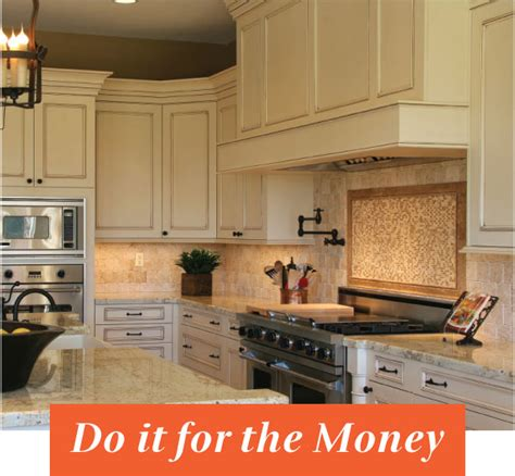 Best Countertop For The Money by Best Makeovers And Remodels 417 Home Fall 2013