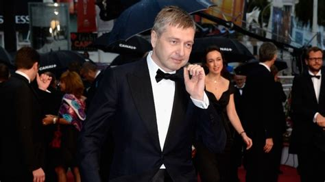 dmitry rybolovlev centre has been ordered to pay 26 billion to meet the man on the hook for a 4 5 billion divorce settlement