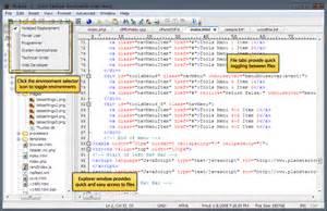 Format Html Ultraedit | ultraedit texteditor programmierung und textverarbeitung