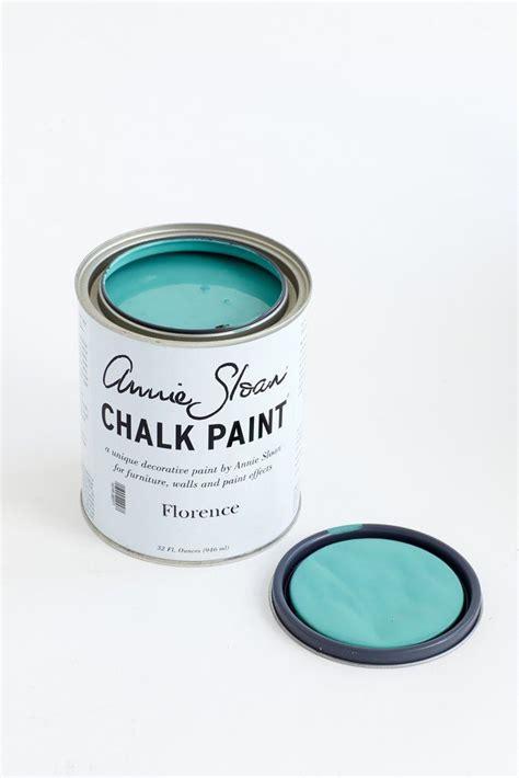 chalk paint no sanding best 25 florence chalk paint ideas on