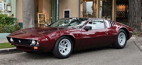 Amazing Car Body Style #8: 6092386de-tomaso-mangusta-06.jpg