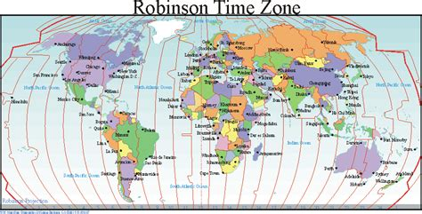 world cities time zone map printable us time zone maps world time zones