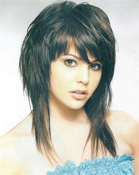 long shaggy layered hairstyles for 2014 medium hairstyles trends 2013 2014 for women 2 artbyhair