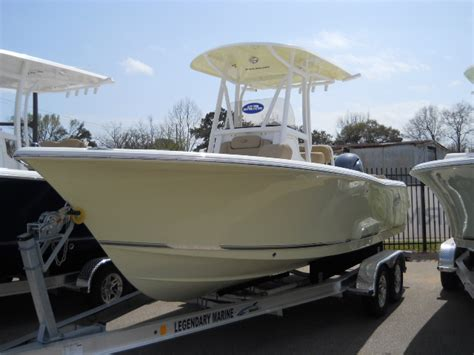 used boats for sale pensacola pensacola new and used boats for sale