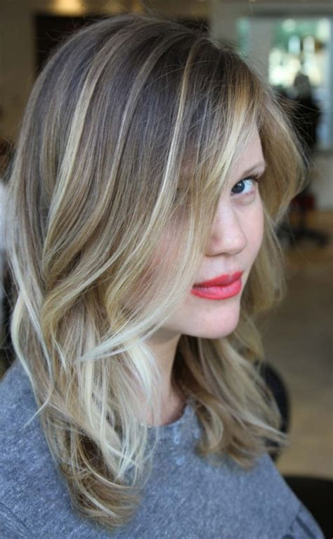 how to add warmth to blonde hair how to warm up your blonde hair hair world magazine