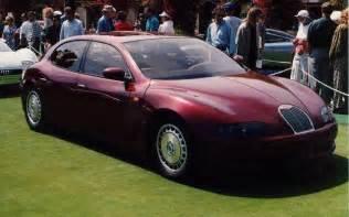 Bugatti Eb112 Bugatti Pictures