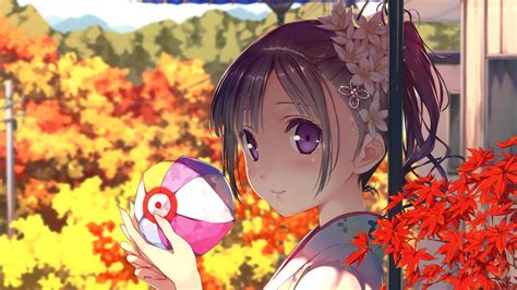 themes of girl in translation classic kawaii computer wallpapers desktop backgrounds
