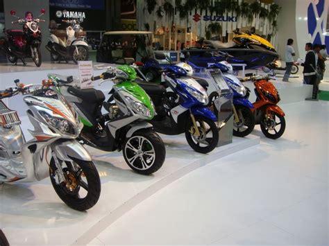 Lu Led Motor Mio Fino modified yamaha mio mx 125cc motorcycle bike specs and