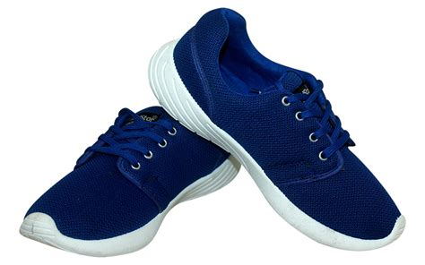buy goldstar shoes for blue gsg 102bl goldstar at best price in nepal