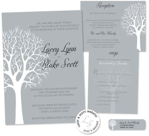 winter theme wedding invitations ideas for your winter wedding invitation ideas parte two