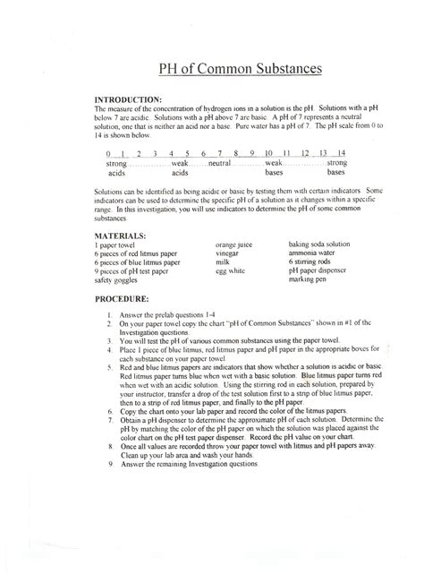 High School Biology Worksheets by High School Biology Activities Pictures To Pin On