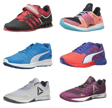 deals on athletic shoes cyber monday running shoes deals 28 images cyber