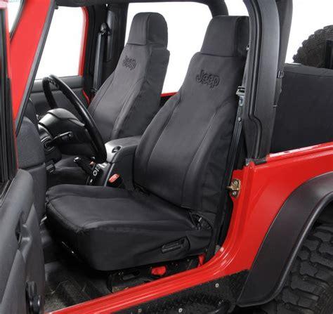 okole seat covers jeep wrangler installing okole seat covers jeep wrangler