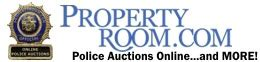 property room auction property room where cops sell stolen goods
